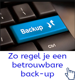 backup brainy nl