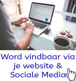 website e mail marketing brainy.nl
