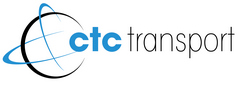 CTC transport