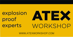 ATEX workshop