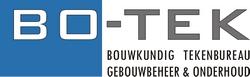 Bo-Tek B.V. Bouwkundig tekenbureau