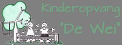 Kinderdagopvang De Wei