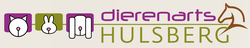 Dierenarts Hulsberg