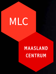 Maasland centrum