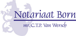 Kirsten van Wersch, notaris in Born, notariaat Born