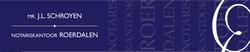 Notariskantoor Roerdalen, mr. John Schroyen