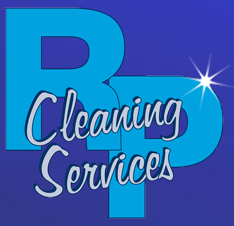 RP cleaning service