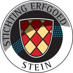Stichting erfgoed Stein