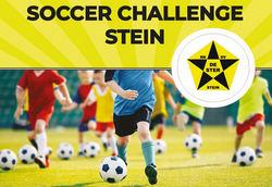 Soccer Challenge zomer voetbal spektakel