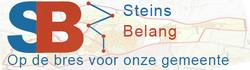 Steins Belang, lokale politieke partij uit de gemeente Stein