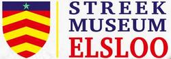 Streekmuseum Elsloo