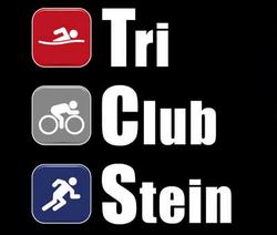 Triatlon Club Stein