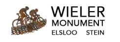 Wieler monument Elsloo en Stein